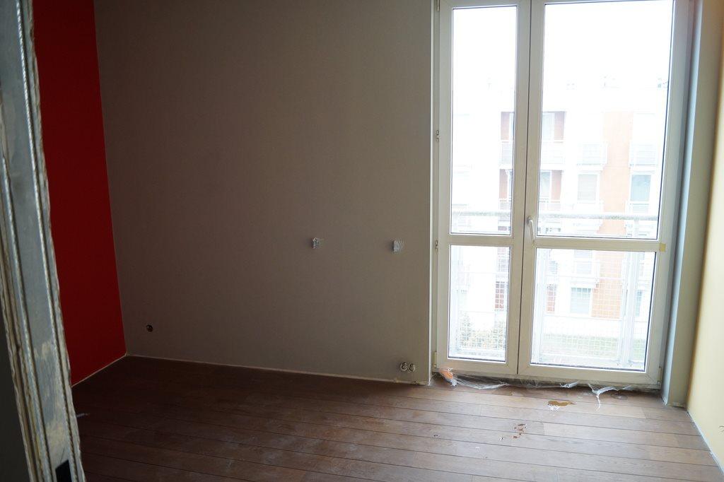 Mieszkanie na sprzedaż Warszawa, Bemowo, Dywizjonu 303  135m2 Foto 7