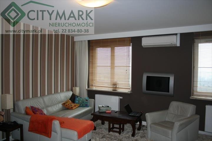 Mieszkanie trzypokojowe na sprzedaż Warszawa, Praga Południe, Stanów Zjednoczonych al.  77m2 Foto 4