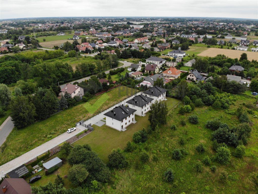 Dom na sprzedaż Radzymin  97m2 Foto 2