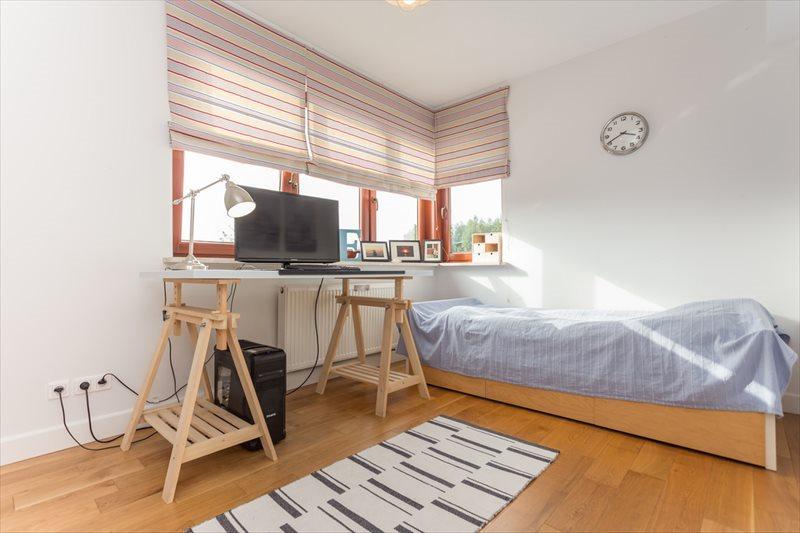 Mieszkanie czteropokojowe  na sprzedaż Warszawa, Białołęka, Ostródzka  120m2 Foto 10