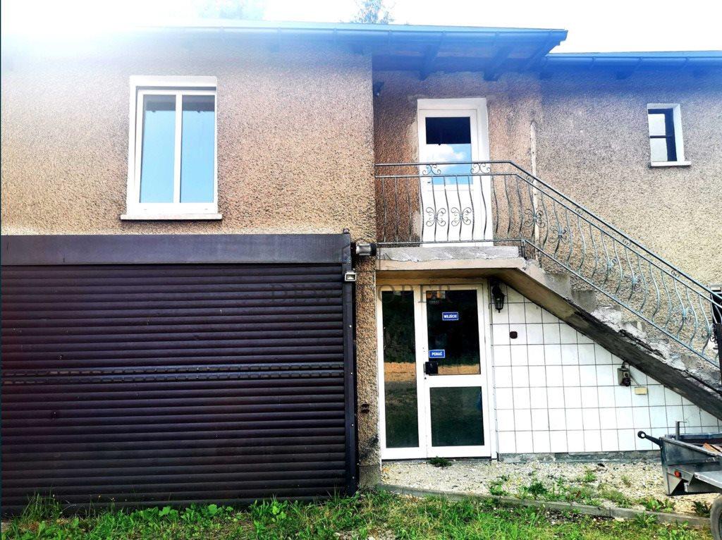 Dom na sprzedaż Imielin, Wąska  378m2 Foto 7