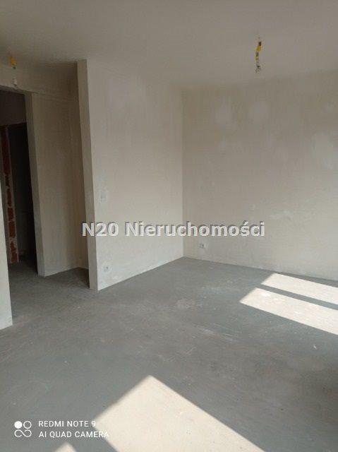 Mieszkanie czteropokojowe  na sprzedaż Kraków, Dębniki, Sidzina, Leona Petrażyckiego  85m2 Foto 1