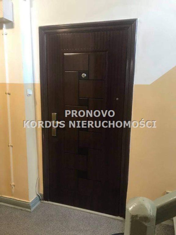 Mieszkanie dwupokojowe na sprzedaż Szczecin, Niebuszewo  46m2 Foto 12