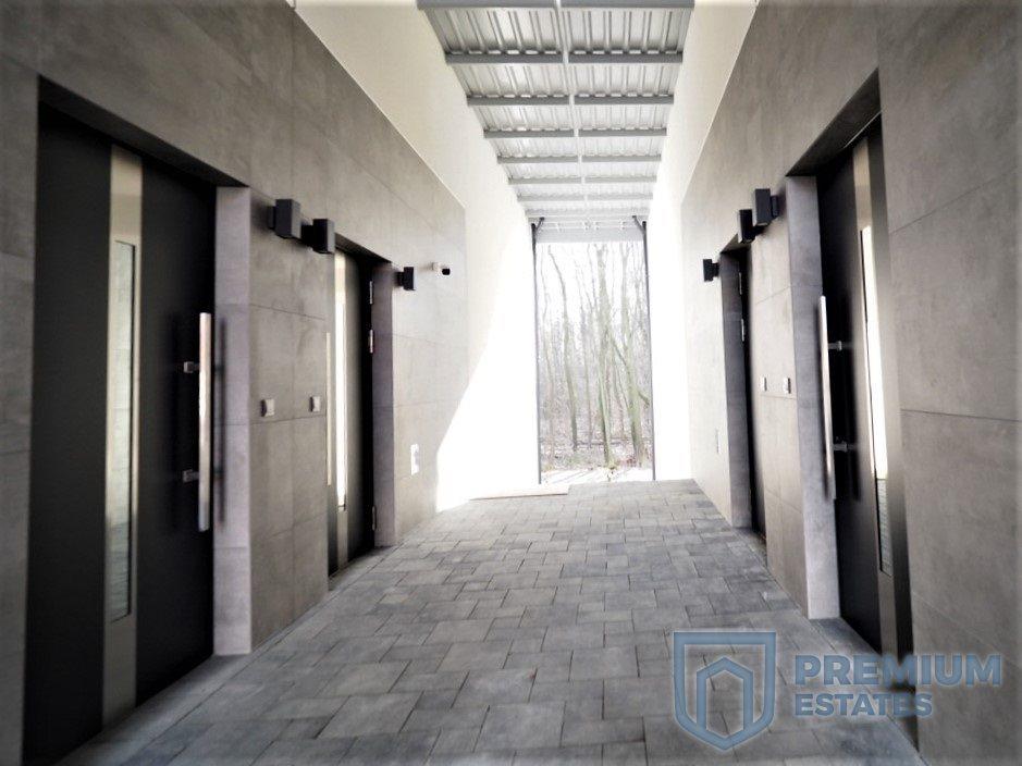 Mieszkanie czteropokojowe  na sprzedaż Kraków, Bronowice, Bronowice Małe  108m2 Foto 8