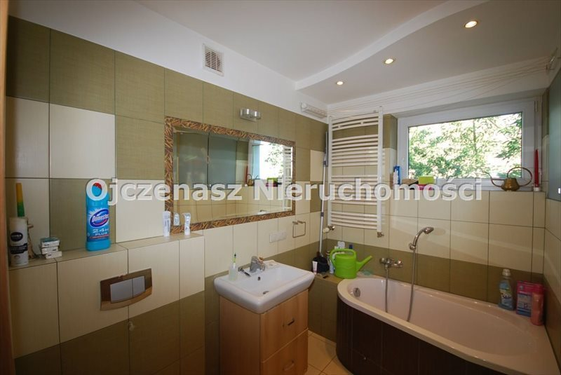 Dom na sprzedaż Bydgoszcz, Bartodzieje  200m2 Foto 10