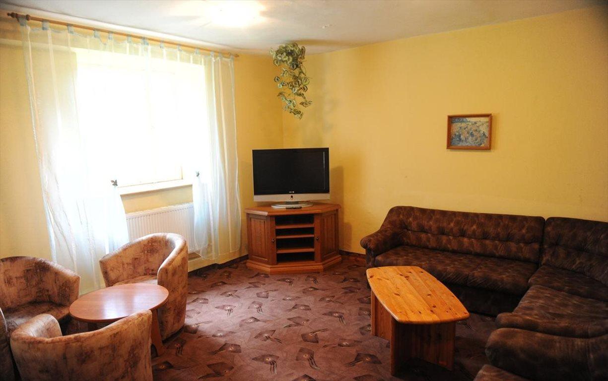 Lokal użytkowy na sprzedaż Piechowice, Izerska 18  1711m2 Foto 15