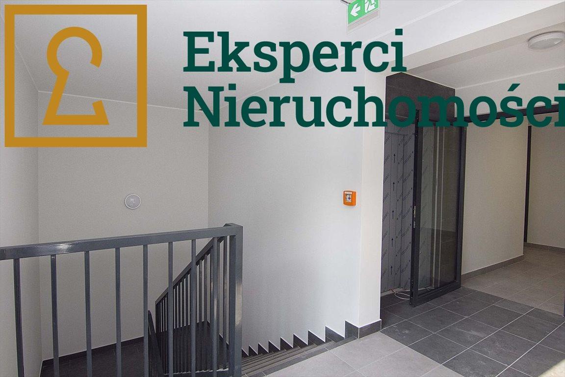 Mieszkanie dwupokojowe na sprzedaż Rzeszów, Baranówka  39m2 Foto 5