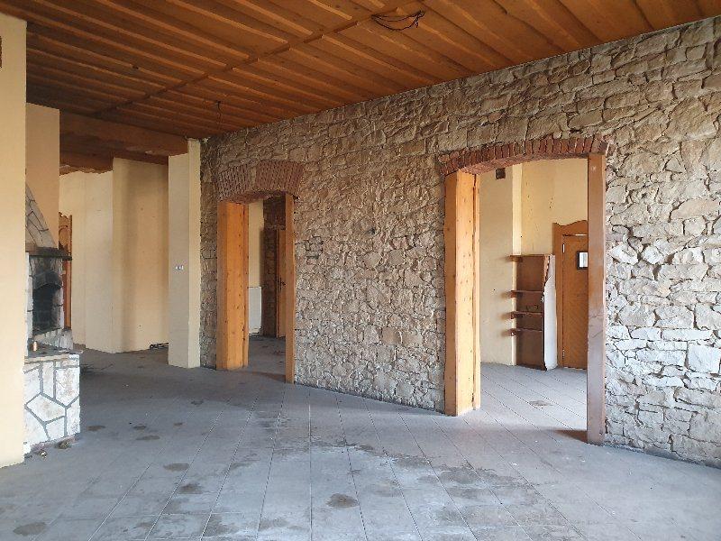 Dom na sprzedaż Częstochowa, OKOL. JASNEJ GÓRY, brak  400m2 Foto 2