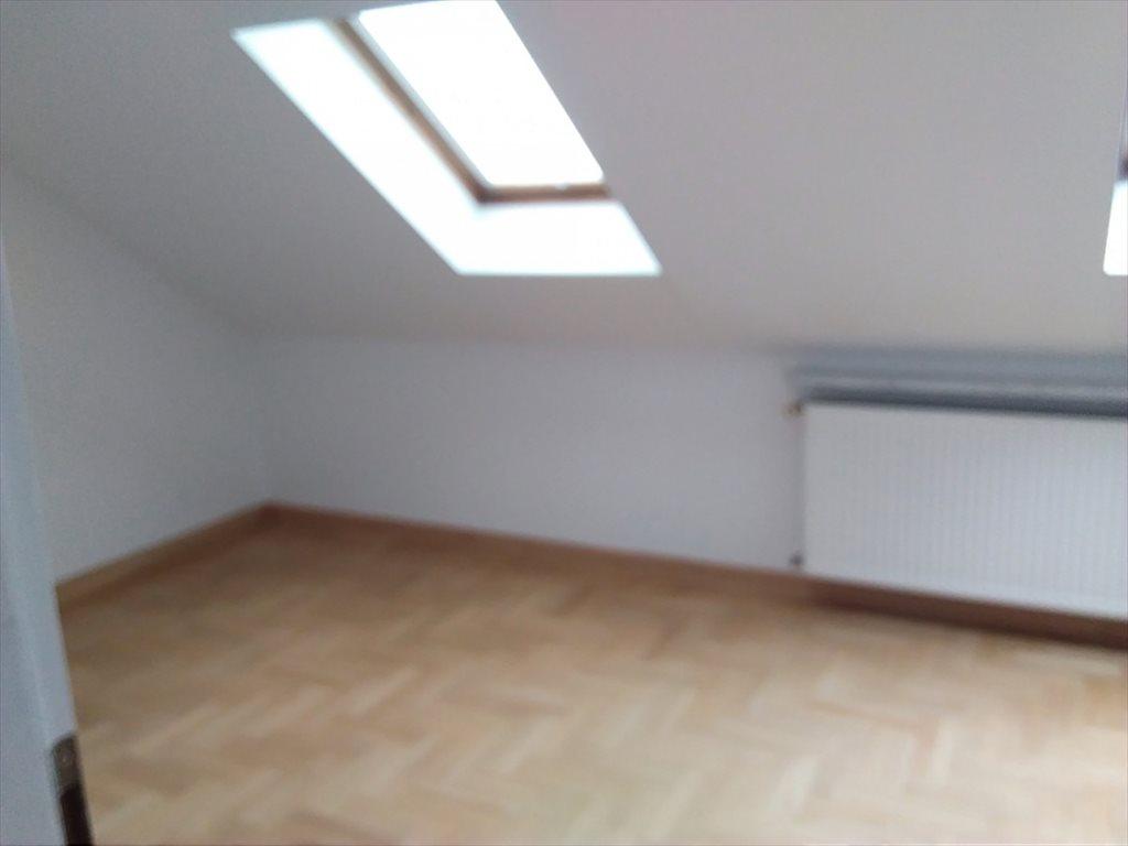 Dom na sprzedaż Warszawa, Wilanów, Aleja Wilanowska  550m2 Foto 10