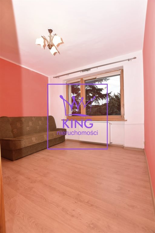 Dom na sprzedaż Gryfino  160m2 Foto 8