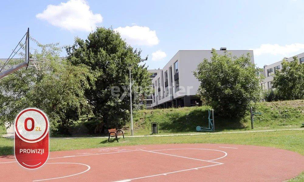 Lokal użytkowy na sprzedaż Wrocław, Krzyki  3734m2 Foto 6
