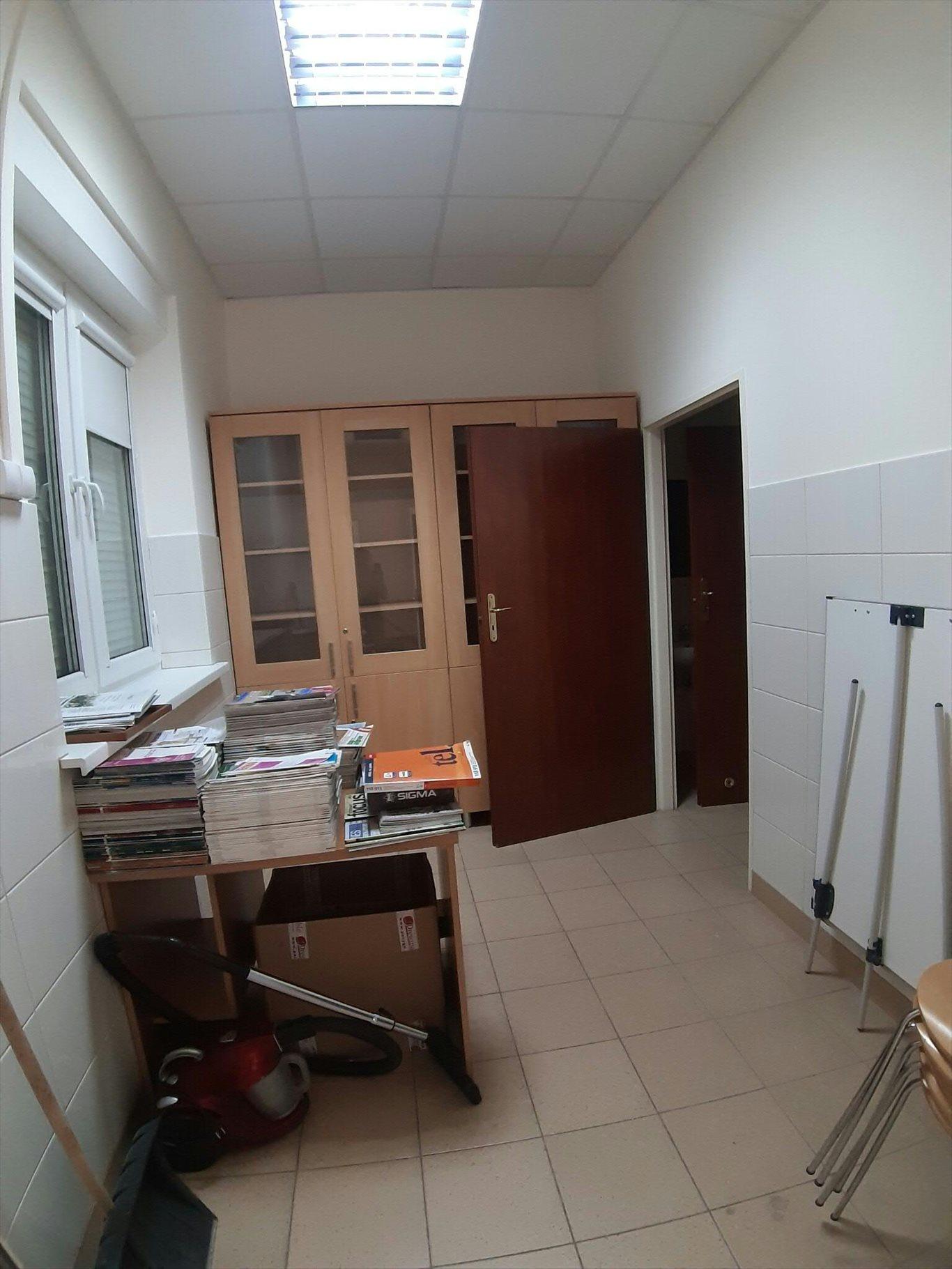 Lokal użytkowy na sprzedaż Prószków  64m2 Foto 4