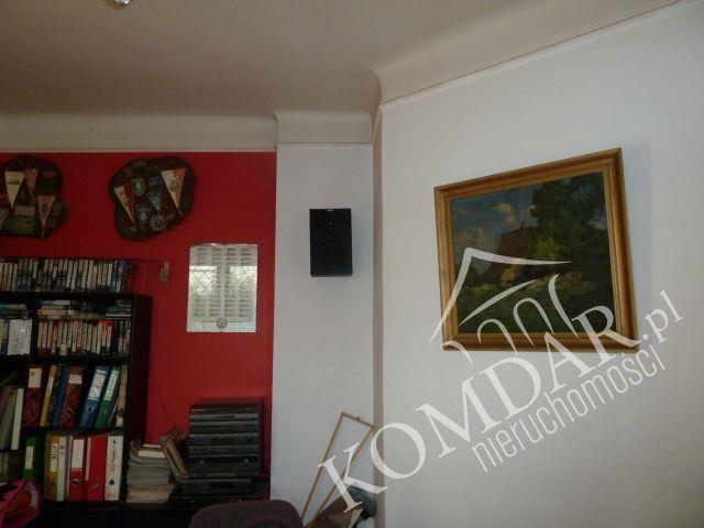 Dom na sprzedaż Warszawa, Praga-Południe, Podhalańska  389m2 Foto 4