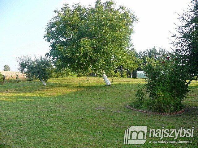 Dom na sprzedaż Choszczno, Obrzeża  220m2 Foto 13