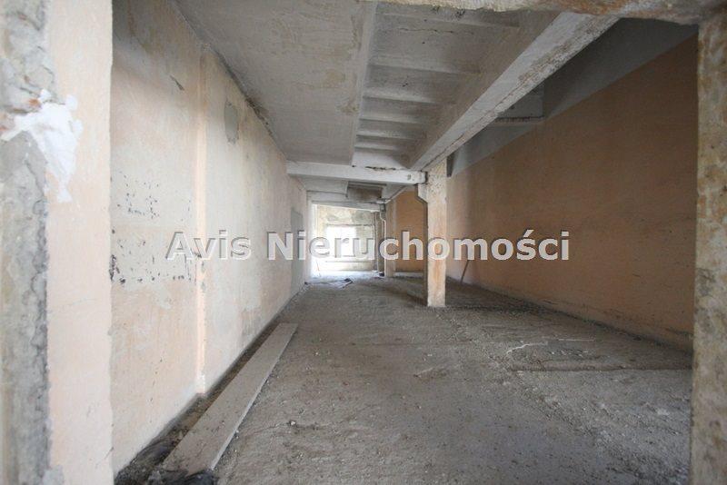 Lokal użytkowy na sprzedaż Świebodzice  3100m2 Foto 9