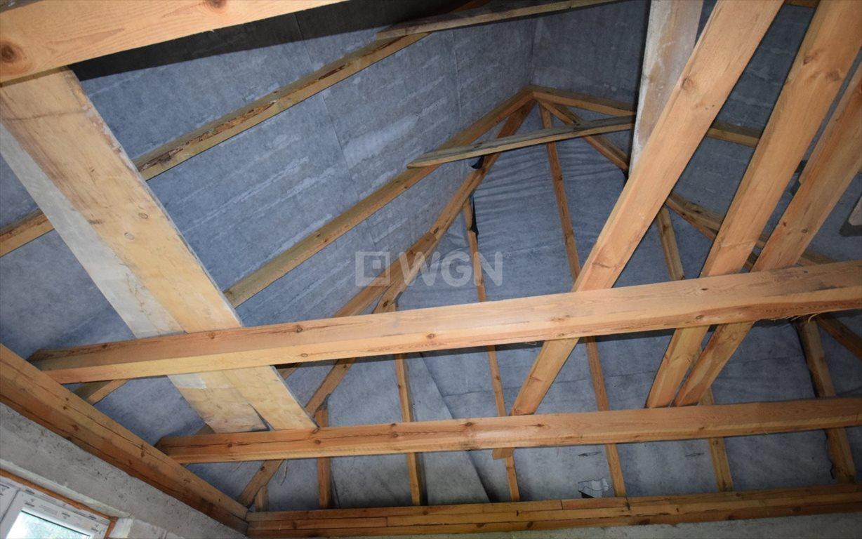 Dom na sprzedaż Miączyn, Miączyn  97m2 Foto 11