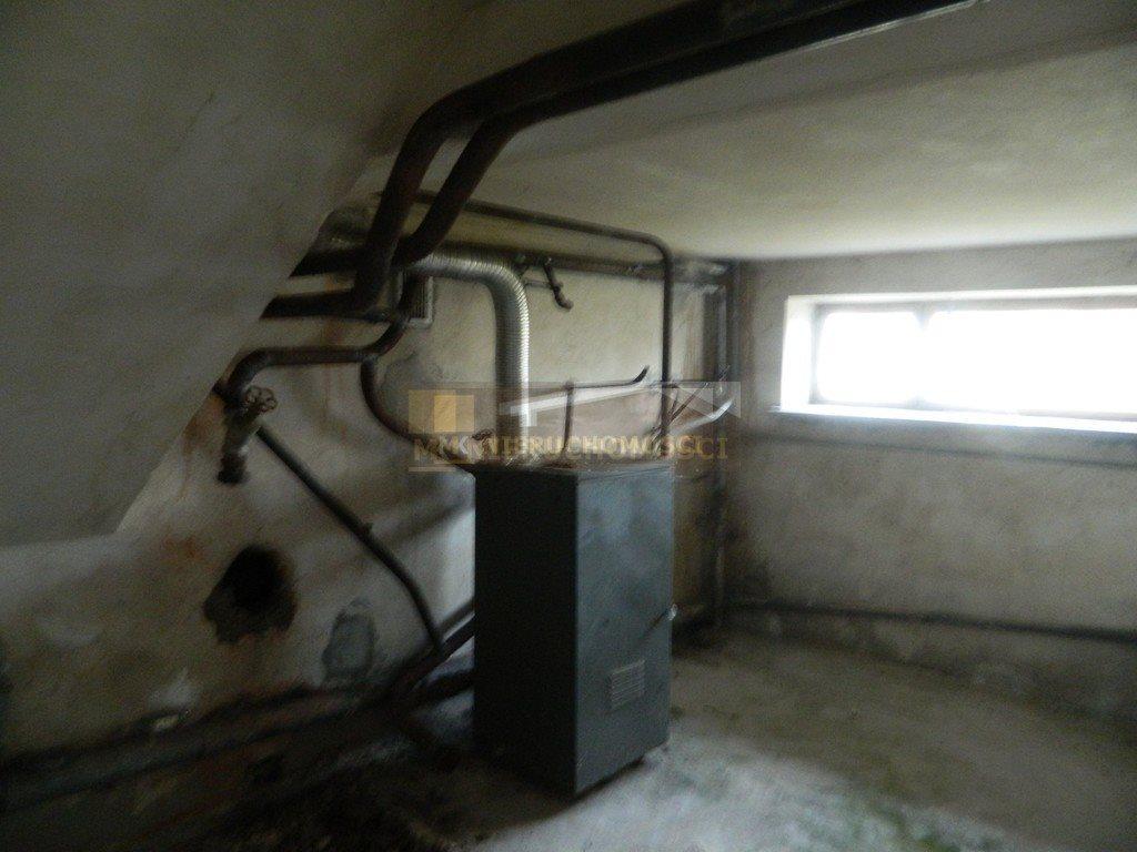 Dom na sprzedaż Poręba  212m2 Foto 4