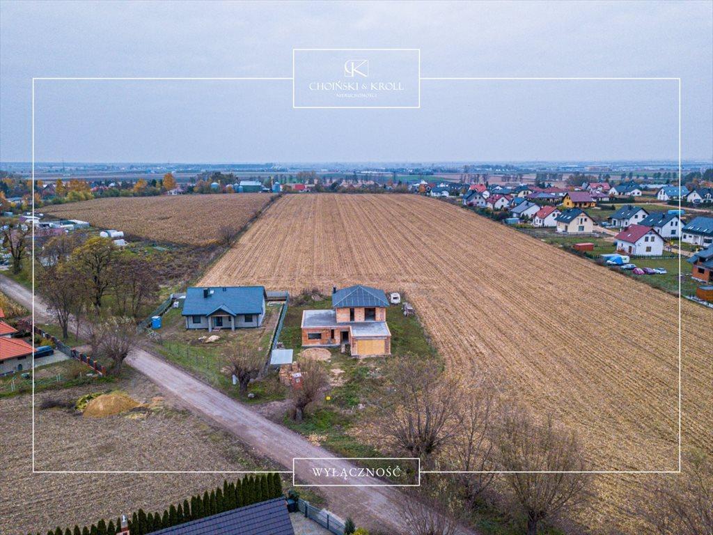 Dom na sprzedaż Chomęcice, Polna  233m2 Foto 8