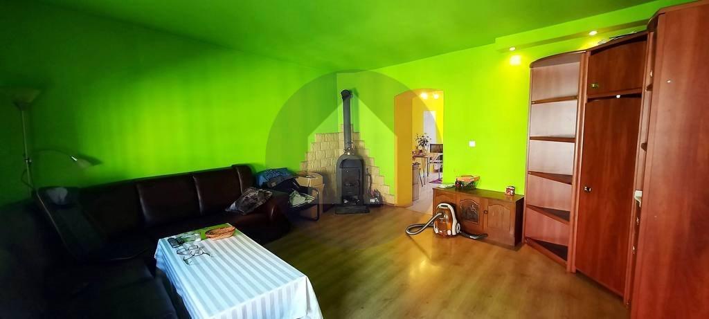 Mieszkanie dwupokojowe na sprzedaż Legnica  55m2 Foto 5
