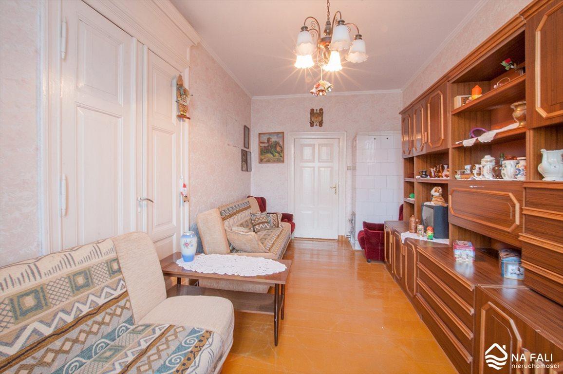Mieszkanie trzypokojowe na sprzedaż Kołobrzeg, centrum  102m2 Foto 6