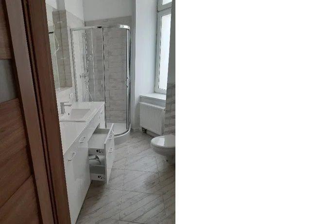 Mieszkanie czteropokojowe  na sprzedaż Łódź, Polesie  110m2 Foto 6
