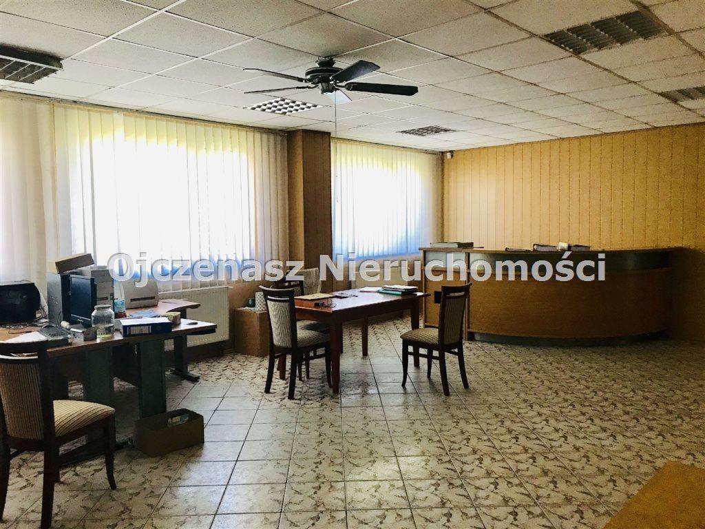 Lokal użytkowy na sprzedaż Bydgoszcz, Zimne Wody  1524m2 Foto 7