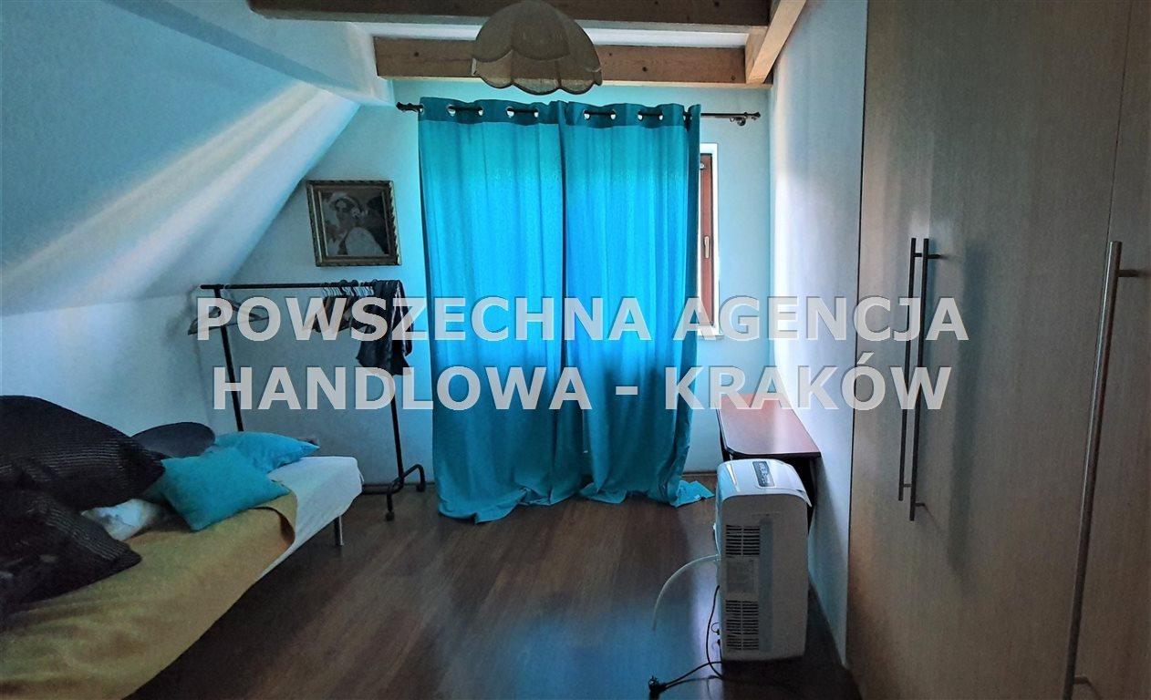 Dom na sprzedaż Jawornik  395m2 Foto 7