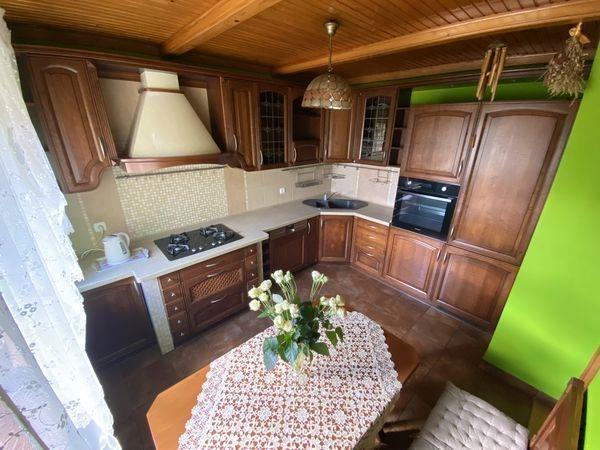 Dom na sprzedaż Radom, Idalin, Laskowa  273m2 Foto 3