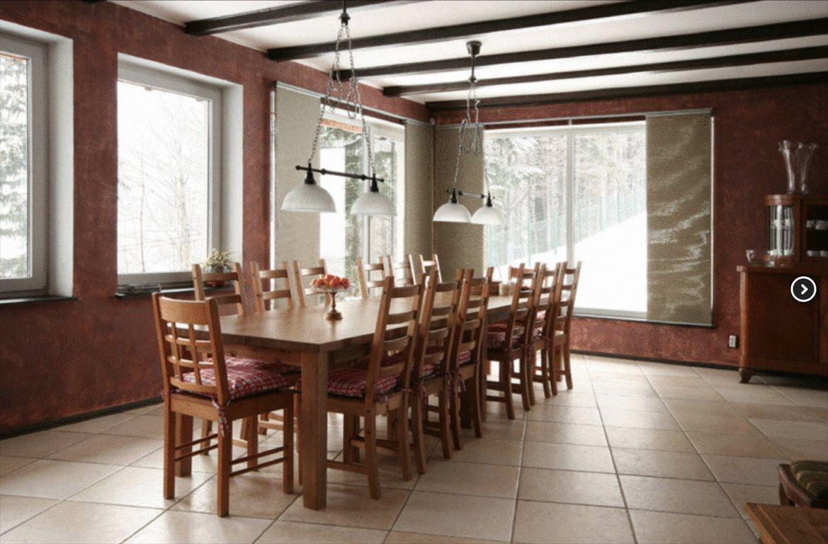 Dom na sprzedaż Szczyrk, Stroma 20A  370m2 Foto 2