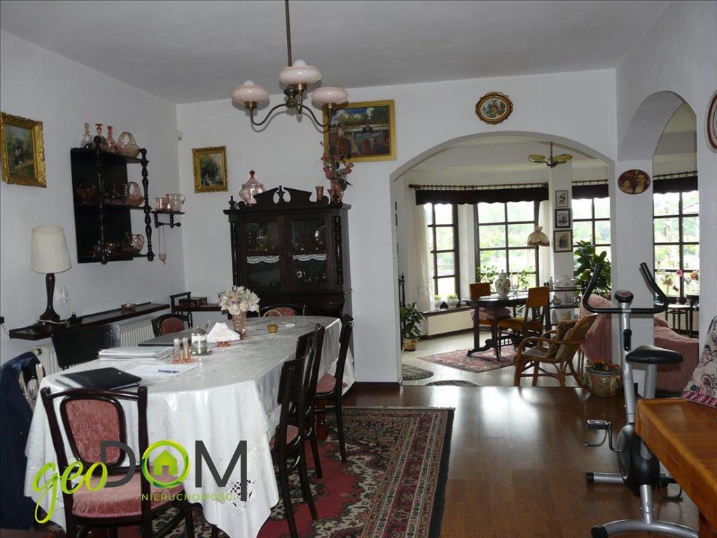 Dom na sprzedaż Lipniak  220m2 Foto 10