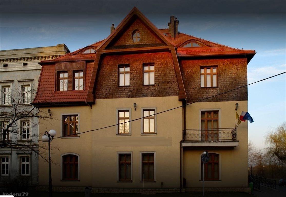 Lokal użytkowy na wynajem Mysłowice, Centrum, Plac Wolności 4  19m2 Foto 2