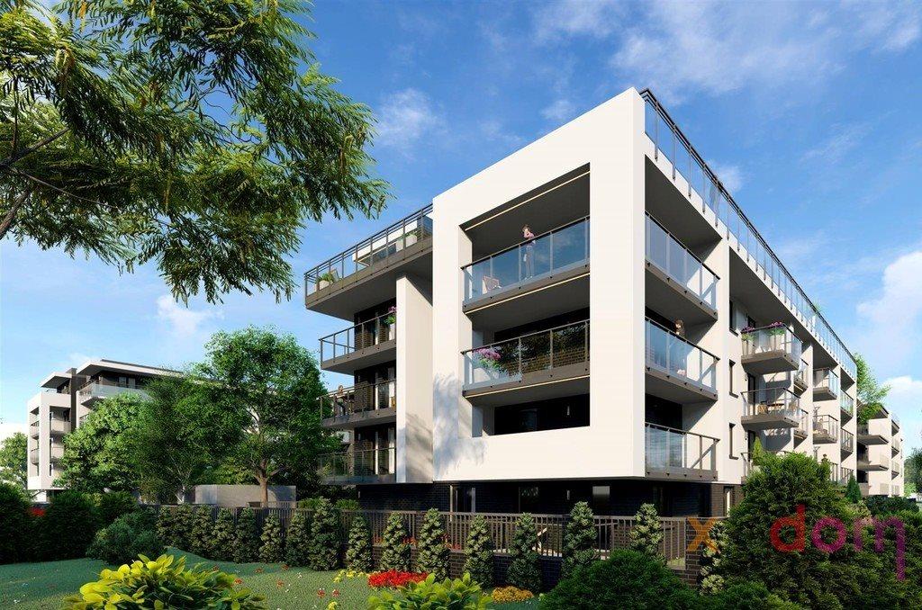 Mieszkanie trzypokojowe na sprzedaż Kielce, Stefana Okrzei  70m2 Foto 9