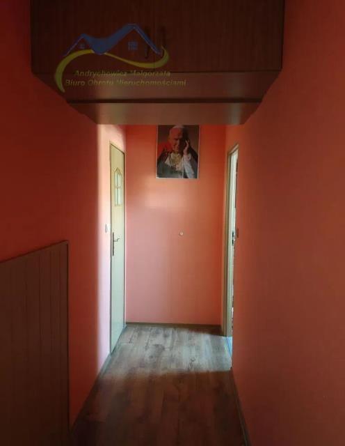 Mieszkanie trzypokojowe na sprzedaż Warszawa, Białołęka, Tarchomin  73m2 Foto 6