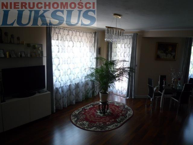 Dom na sprzedaż Łazy, Łazy  330m2 Foto 10