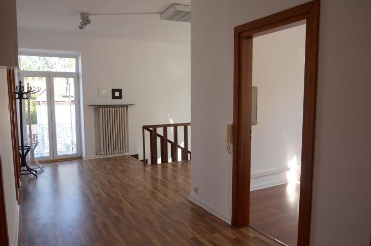 Lokal użytkowy na sprzedaż Warszawa, Żoliborz, Stary Żoliborz, Żoliborz Oficerski  350m2 Foto 8