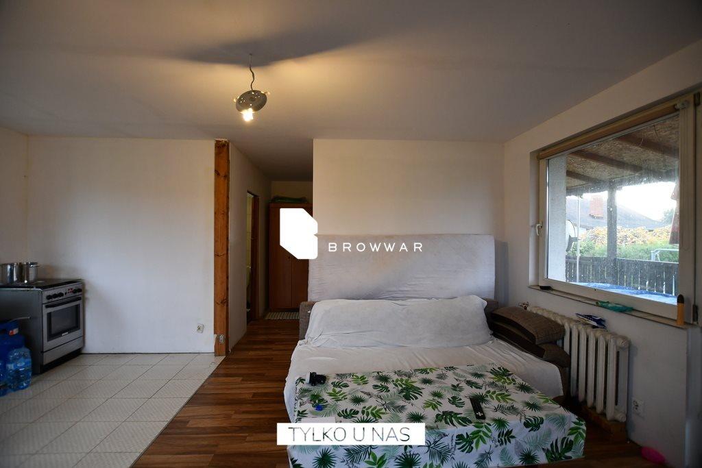 Dom na sprzedaż Poznań  51m2 Foto 4