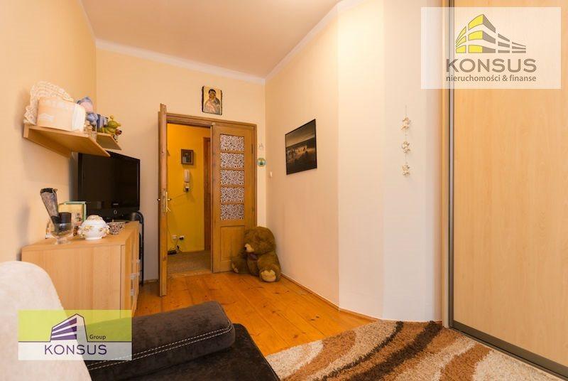 Dom na sprzedaż Kielce, Baranówek, Chodkiewicza  138m2 Foto 4