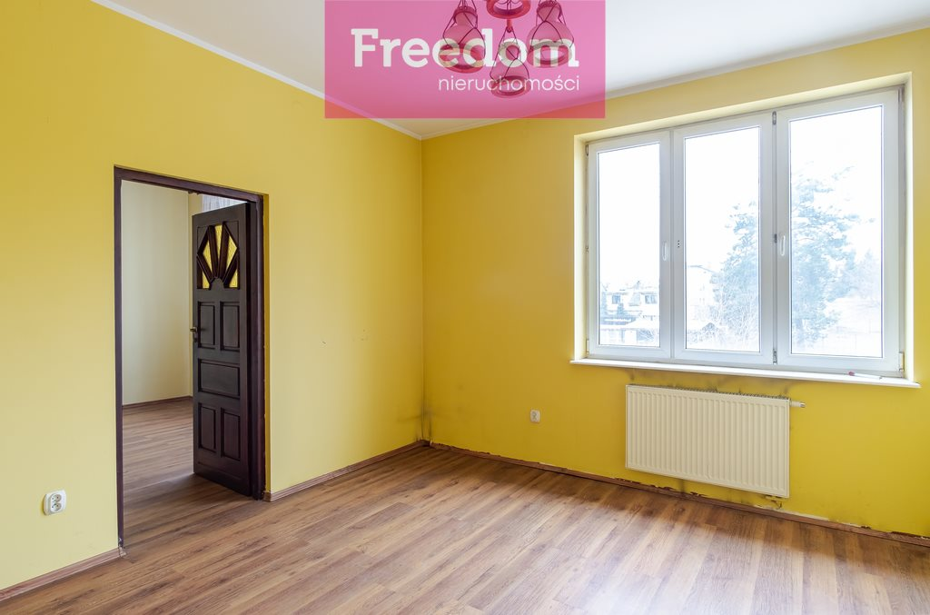 Dom na sprzedaż Wołomin, al. Armii Krajowej  140m2 Foto 7
