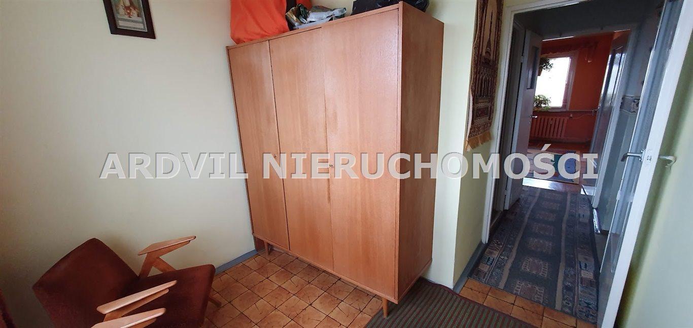 Mieszkanie czteropokojowe  na sprzedaż Białystok, Białostoczek, Zagumienna  72m2 Foto 10