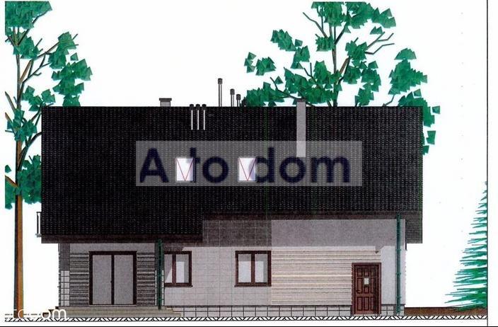 Dom na sprzedaż Kobyłka  161m2 Foto 3