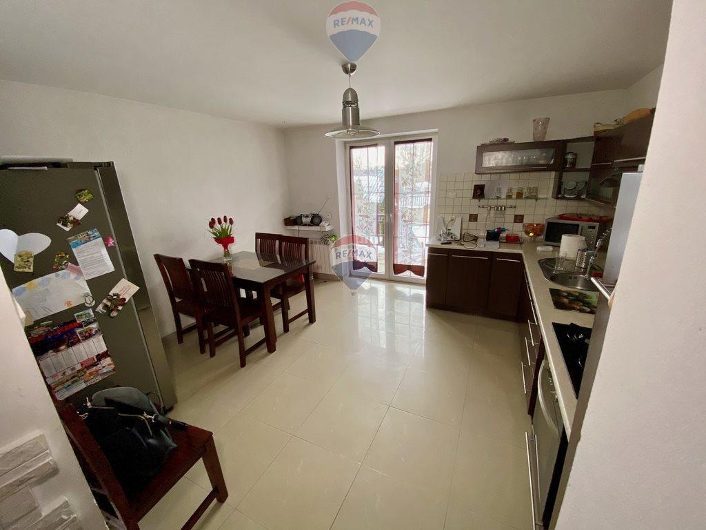 Mieszkanie na sprzedaż Marcinkowice  135m2 Foto 10