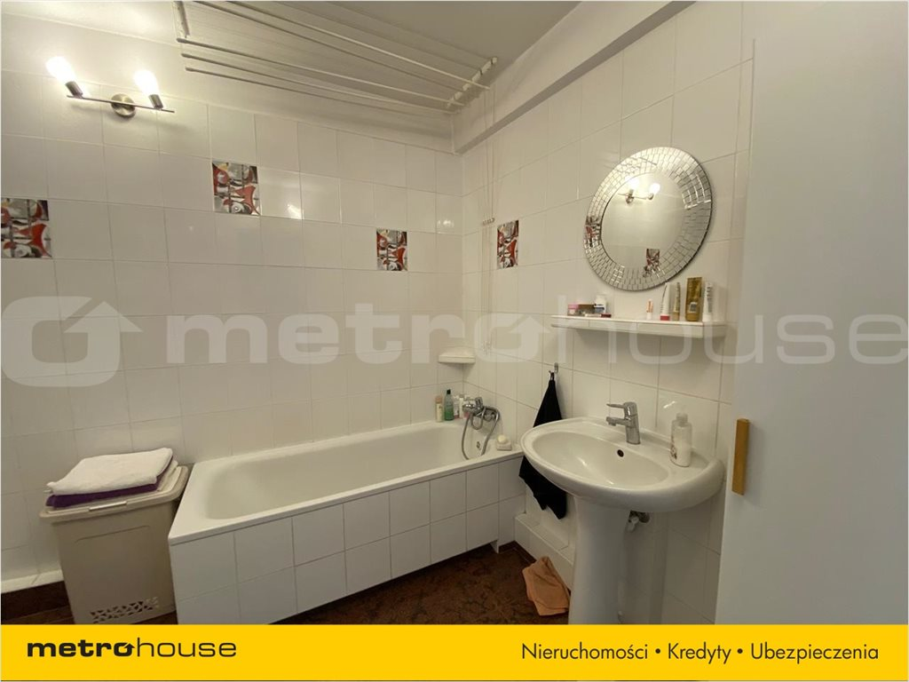 Mieszkanie czteropokojowe  na sprzedaż Pabianice, Bugaj  87m2 Foto 13