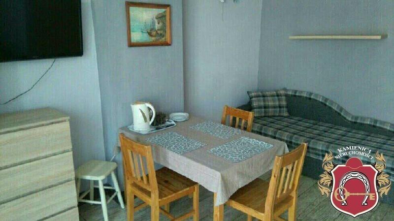 Dom na sprzedaż Jastarnia, Kuźnica  171m2 Foto 6
