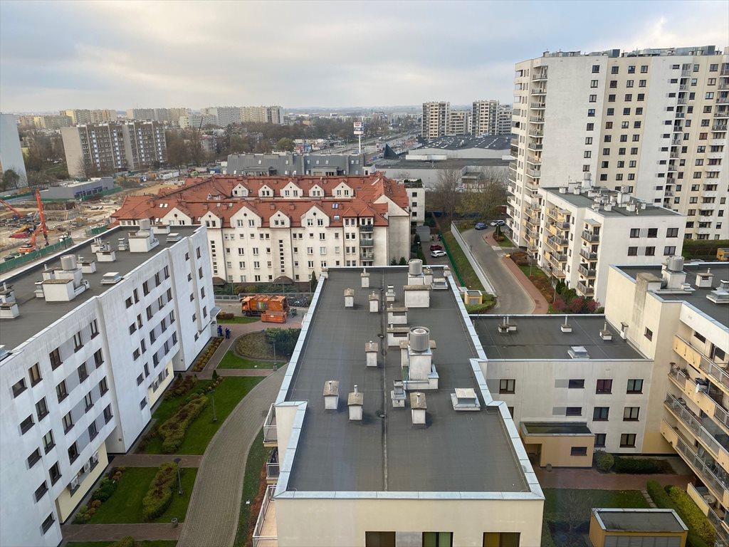 Mieszkanie dwupokojowe na sprzedaż Warszawa, Bemowo, Górczewska  obok stacji Metra  48m2 Foto 11