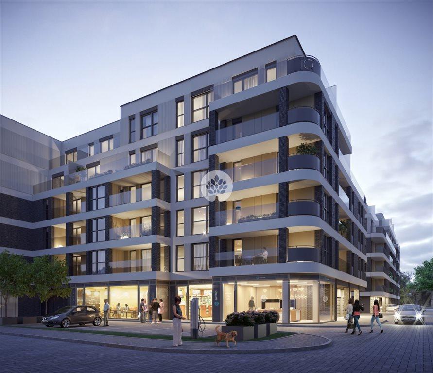 Mieszkanie trzypokojowe na sprzedaż Bydgoszcz, Bielawy, Jana Karola Chodkiewicza  59m2 Foto 4