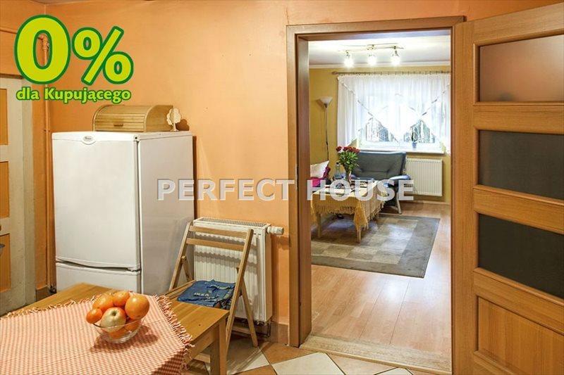 Lokal użytkowy na sprzedaż Olsztyn  1282m2 Foto 5