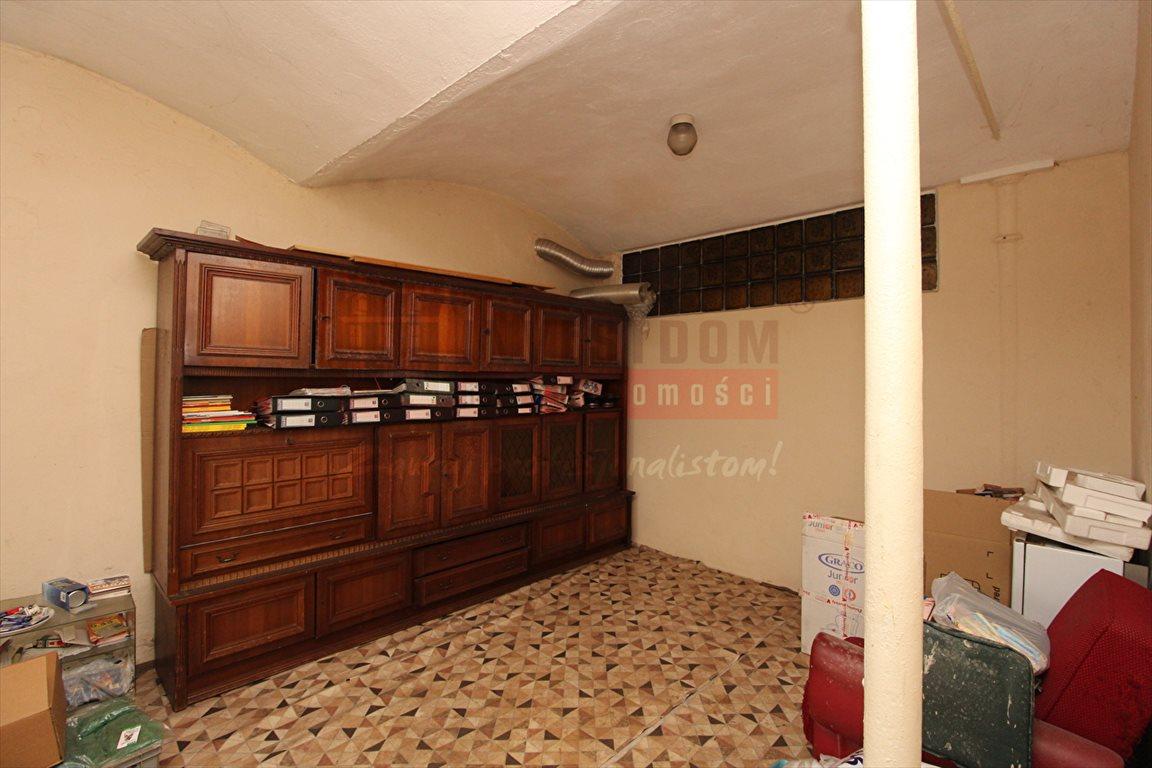 Lokal użytkowy na sprzedaż Stradunia  108m2 Foto 4
