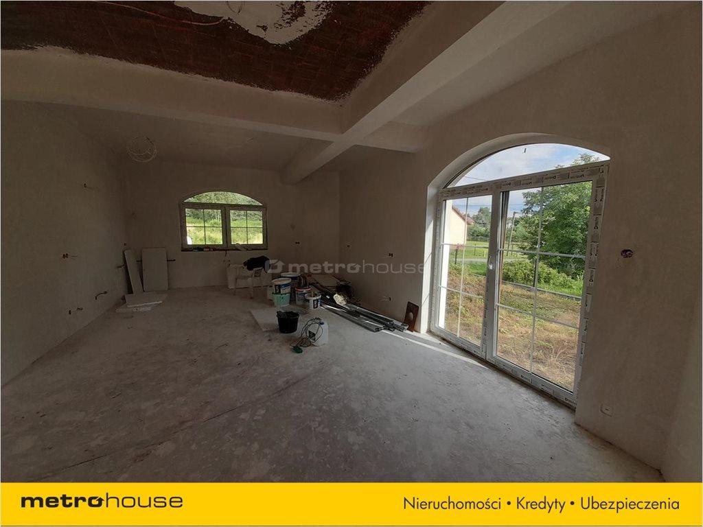 Dom na sprzedaż Koczwara, Końskie  280m2 Foto 5