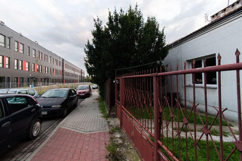 Działka budowlana na sprzedaż Warszawa, Włochy  1092m2 Foto 2