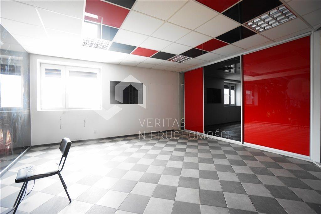 Lokal użytkowy na wynajem Sosnowiec  1240m2 Foto 12